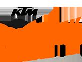 KTM Chládek - Elektrokola