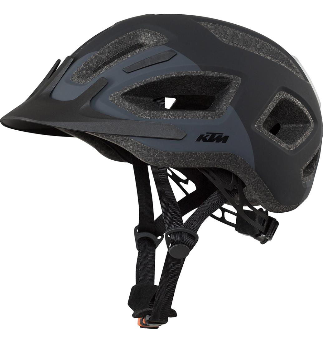 KTM přilba Factory Tour 58-61 cm