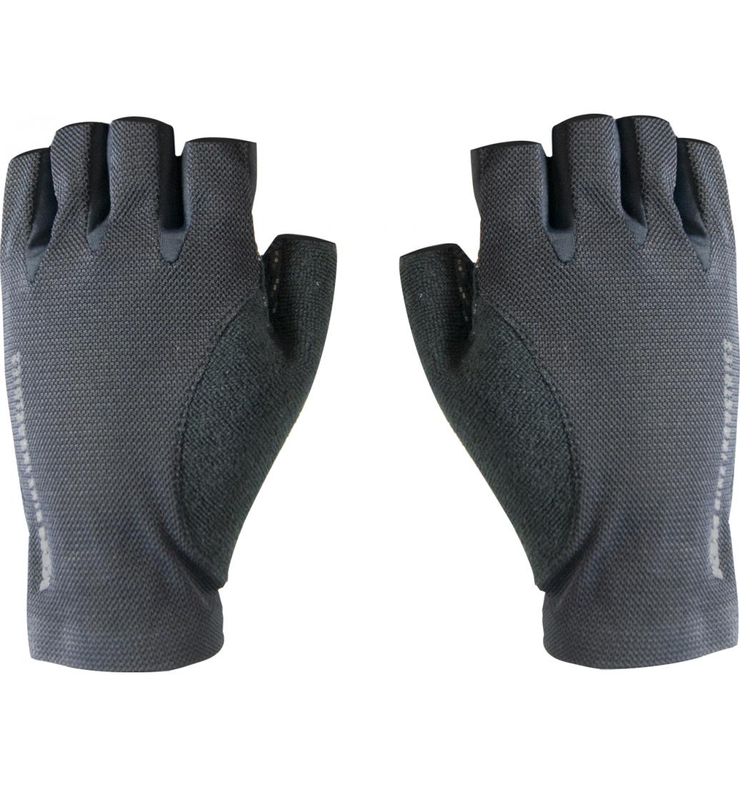 KTM rukavice Factory Team L