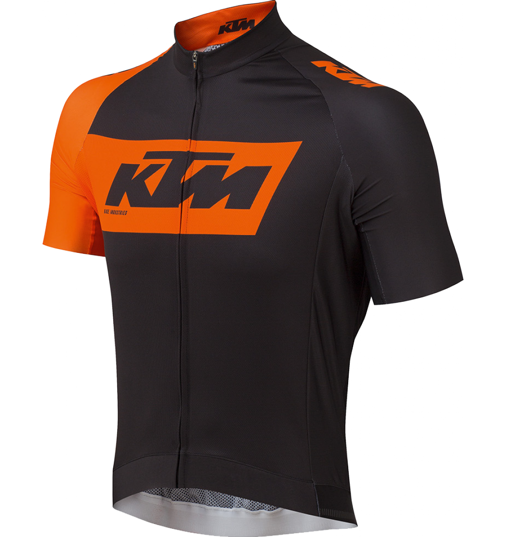 KTM trikot Factory Team XL