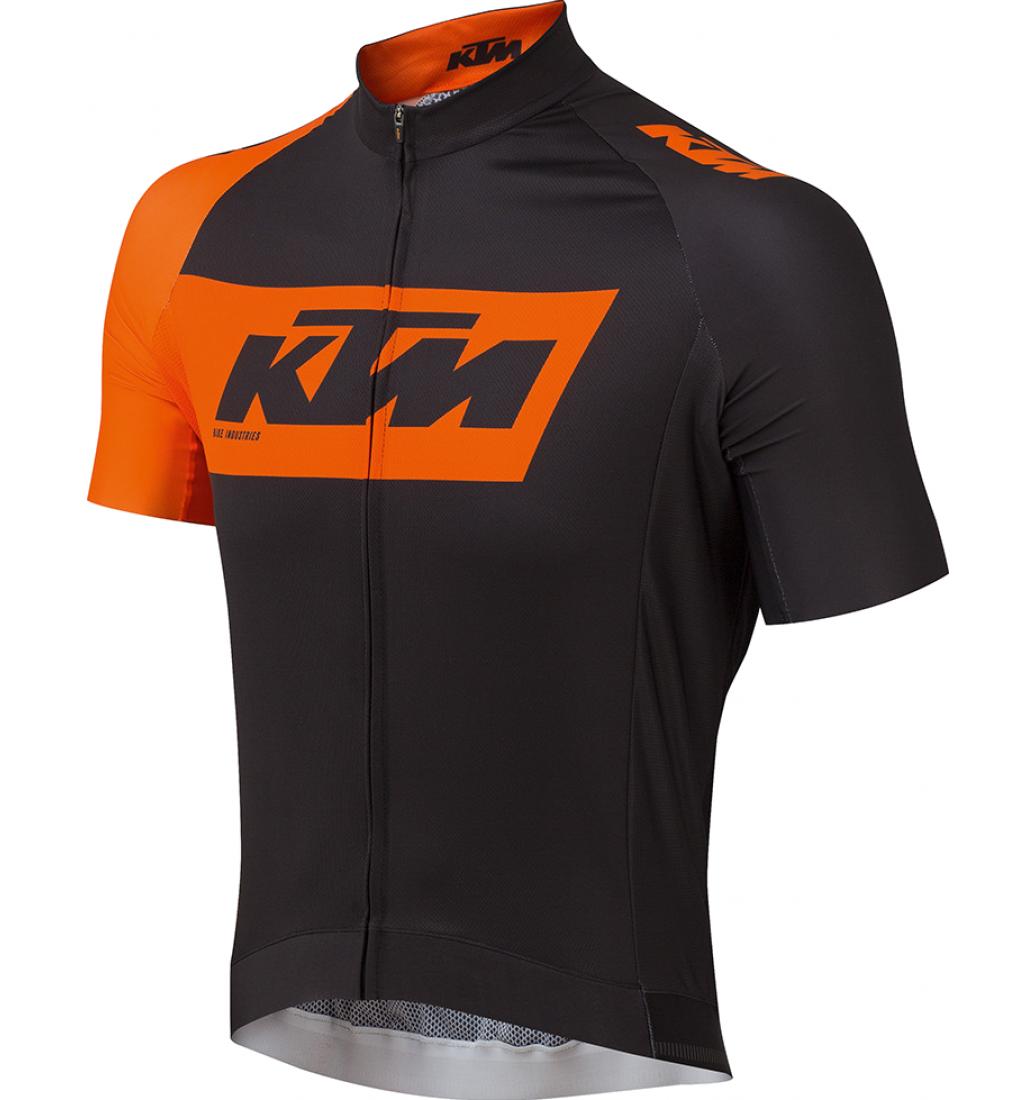 KTM trikot Factory Team XL