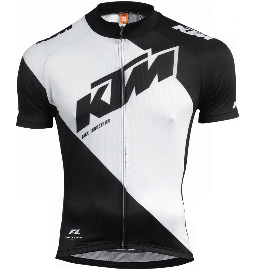 KTM trikot Factory Line L