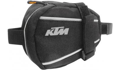 KTM brašna podsedlová MTB