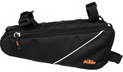 KTM brašna rámová Tour