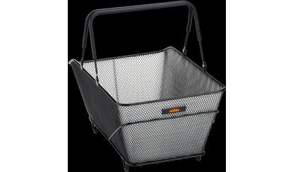 KTM košík na nosič (Snap It)