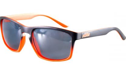 KTM brýle Factory BI