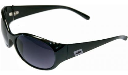 KTM brýle Factory Lady