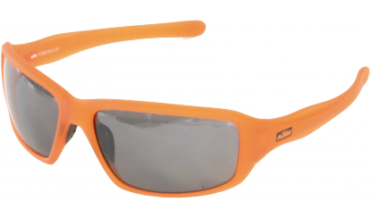 KTM brýle Factory Orange