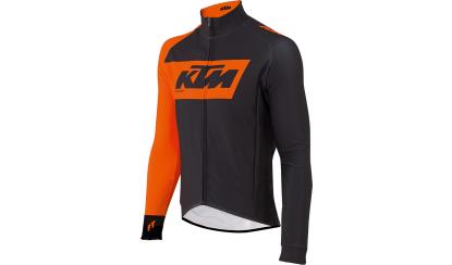 KTM bunda Factory Team Race Winter XW