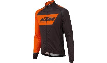 KTM bunda Factory Team Windbreaker XW