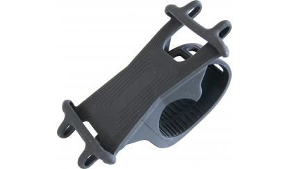 KTM držák smartphonu