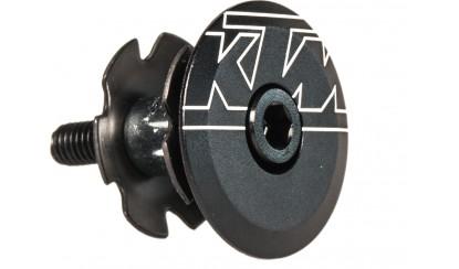 KTM ježek řízení Comp