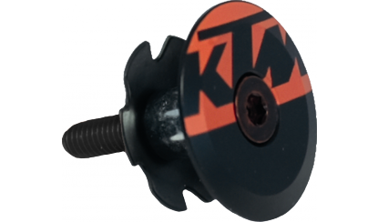 KTM ježek řízení Prime