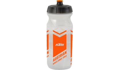 KTM lahev 650 ml