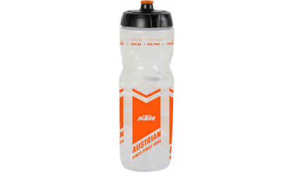 KTM lahev 800 ml