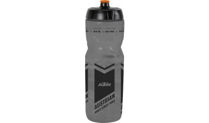 KTM lahev Comp 800 ml