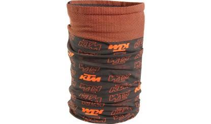 KTM multifunkční šátek Factory Prime