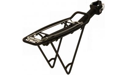 KTM nosič na sedlovku