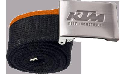 KTM pásek Factory Team