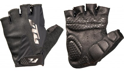 KTM rukavice Factory Line