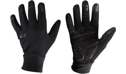KTM rukavice Factory Team zimní