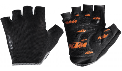 KTM rukavice Factory Team