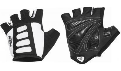 KTM rukavice Lady Line