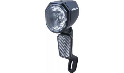 KTM světlo přední E-bike