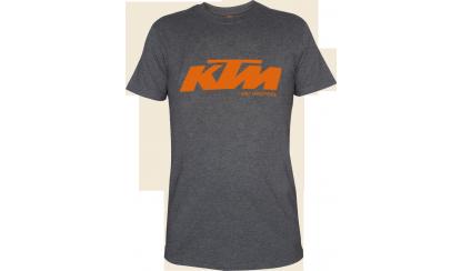 KTM triko Factory Team