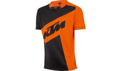 KTM trikot Factory Enduro