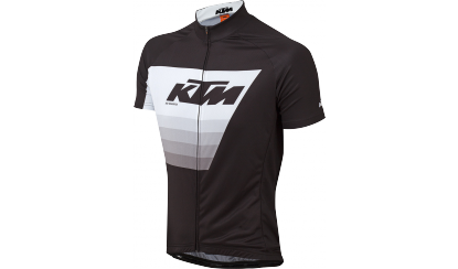 KTM trikot Factory Line
