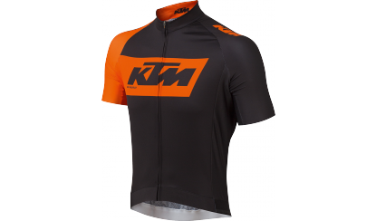 KTM trikot Factory Team