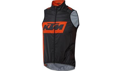KTM vesta Factory Team XW