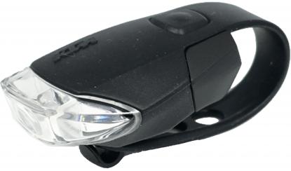 KTM světlo přední LED