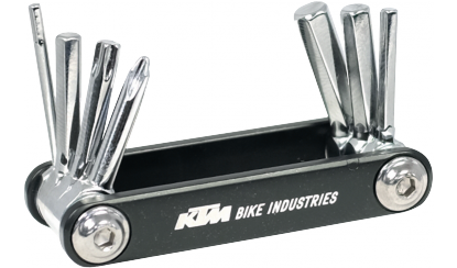 KTM nářadí Micro 7