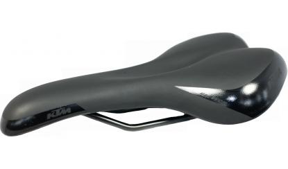 KTM sedlo Cross Gel Tech