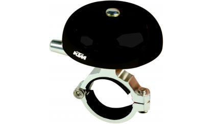 KTM zvonek hliníkový