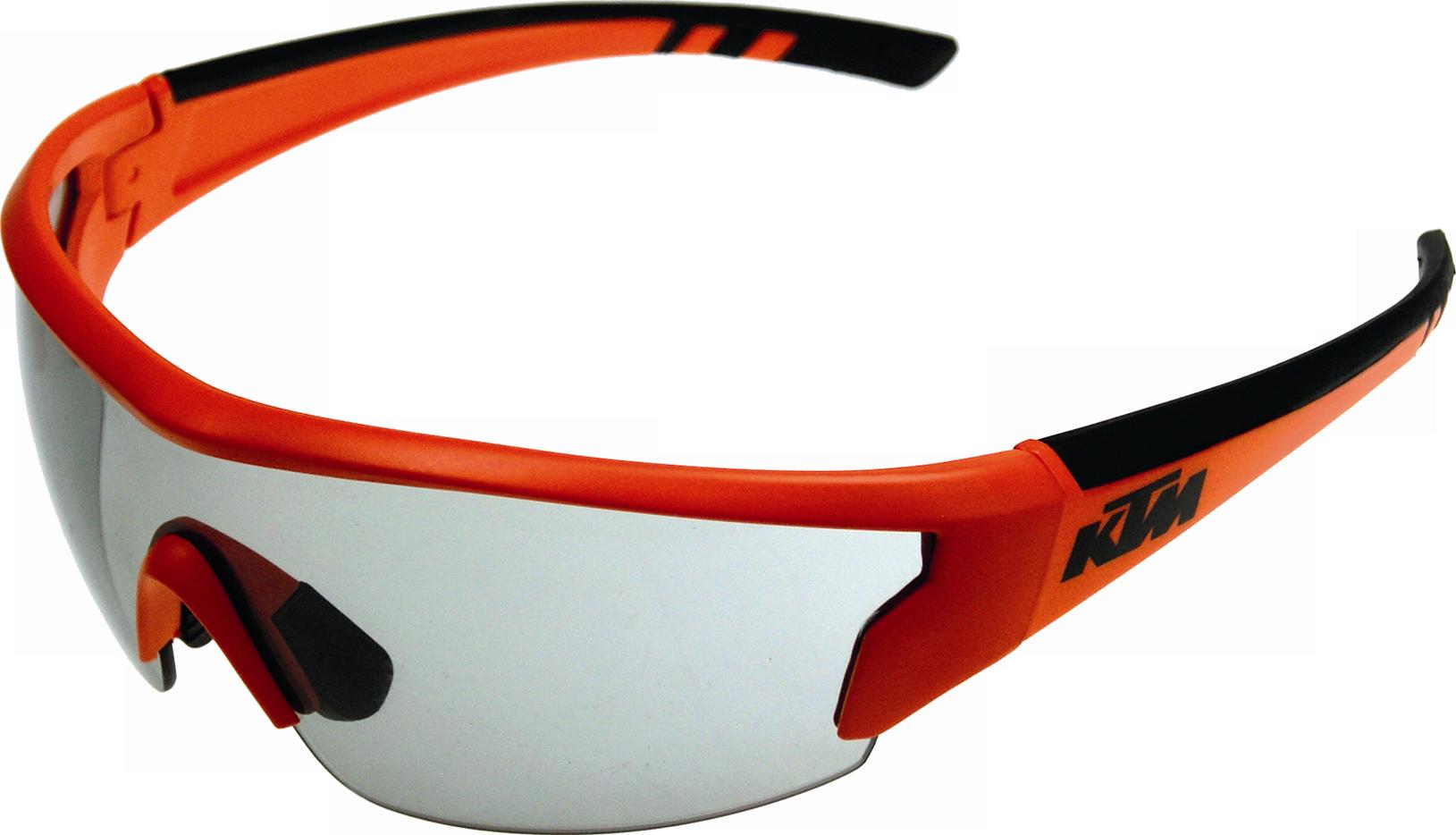 KTM brýle Factory Team