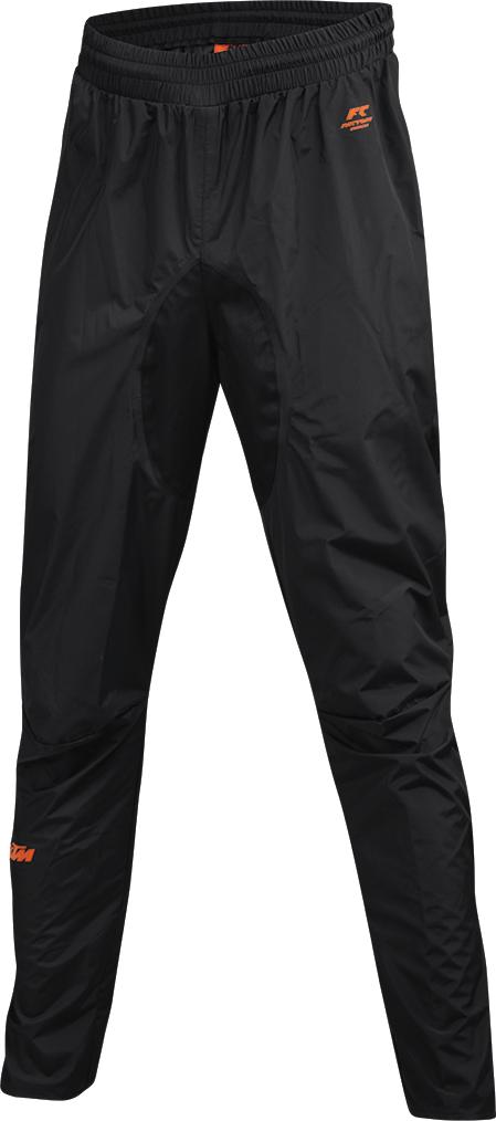 KTM kalhoty Factory Character Wind&Rain XL