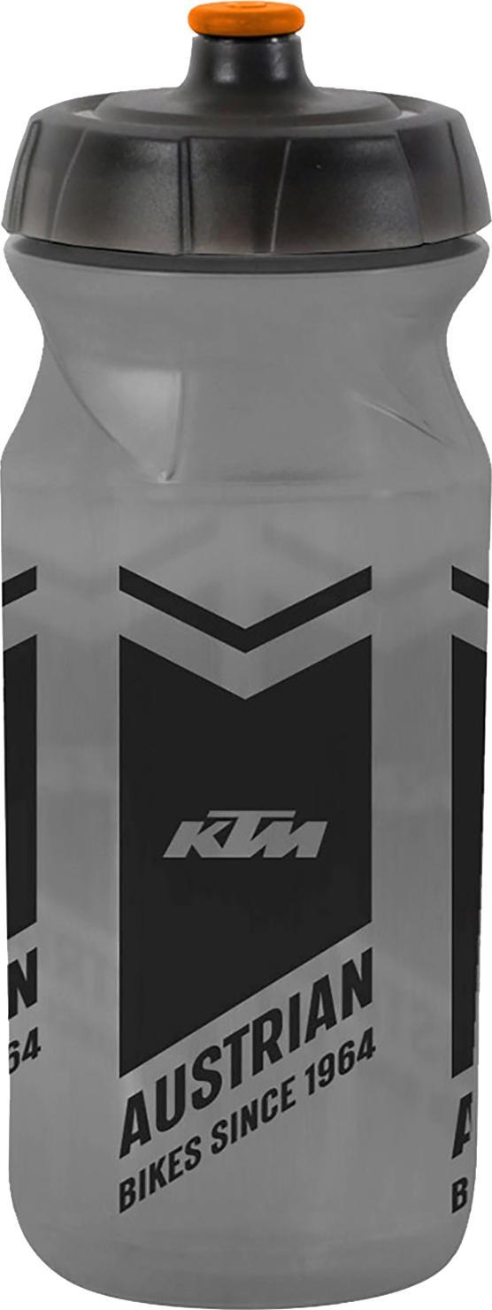 KTM lahev Comp 650 ml