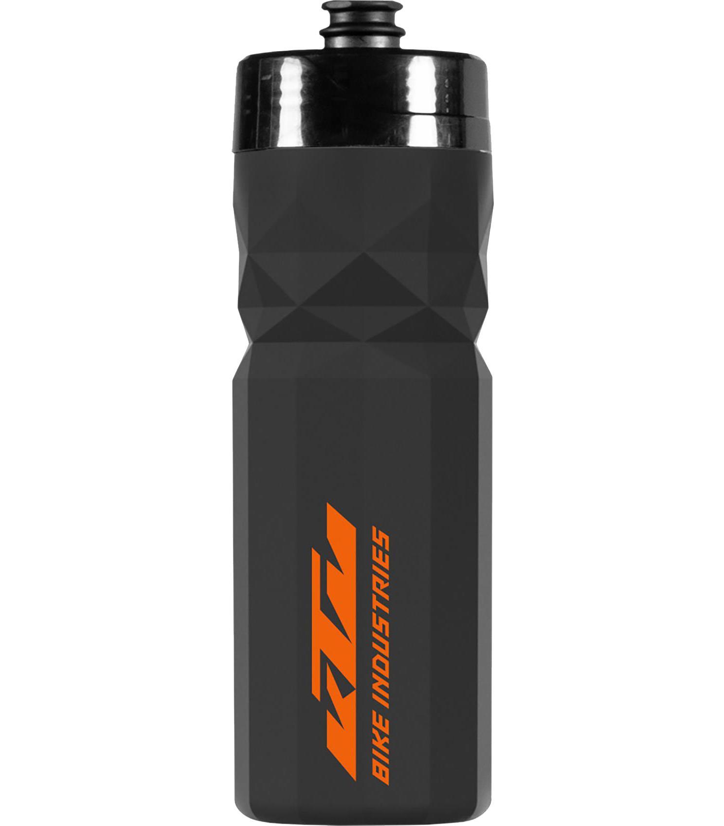 KTM lahev Team 700 ml