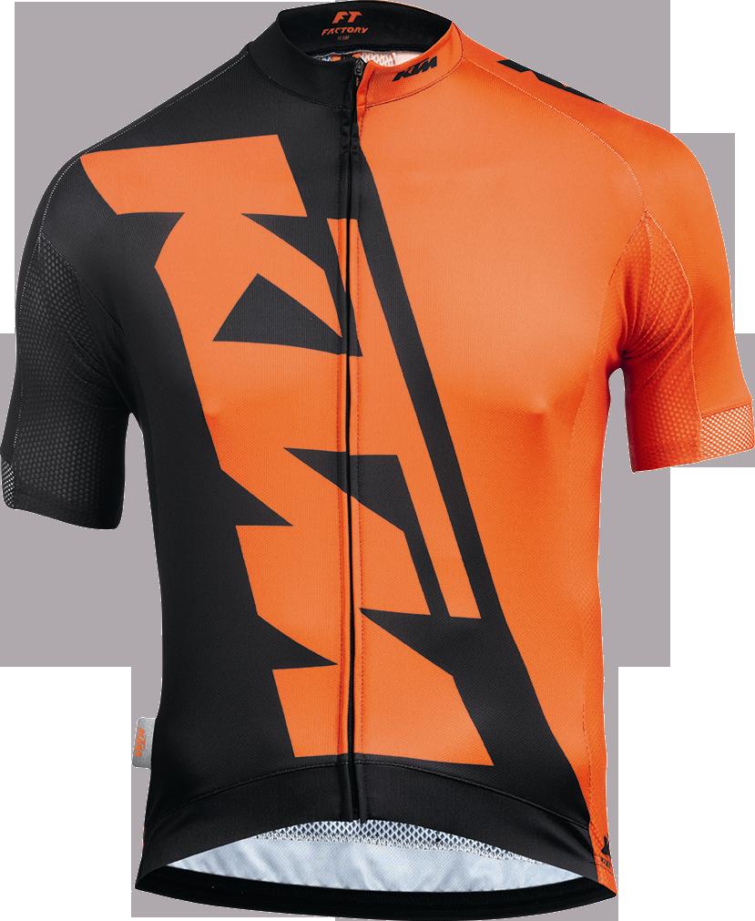 KTM trikot Factory Team L